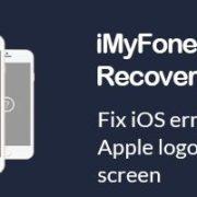 Fix ios errors
