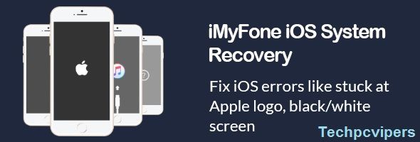 Fix ios errors