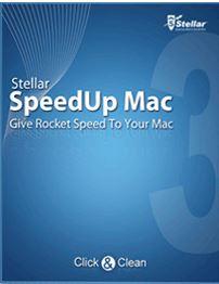 SpeedUp Mac