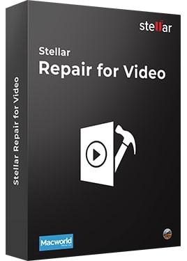 Video-Repair-Mac