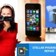 mov video repair