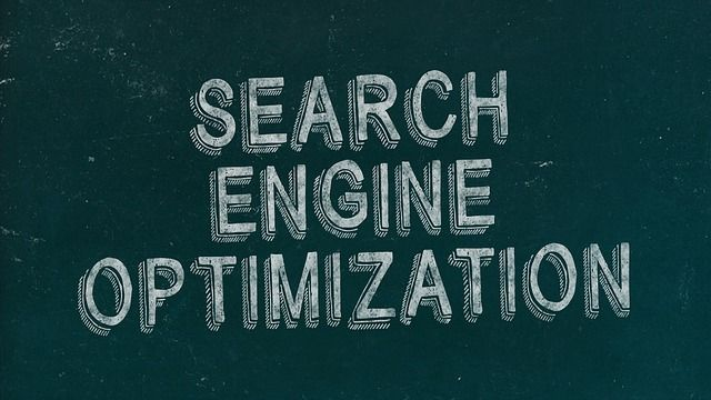 Advanced Seo Strategies