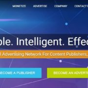 Propeller - Best Adnetwork