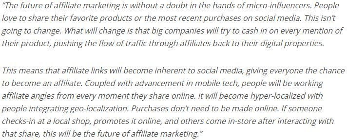 Future-of-Affiliate-Marketing