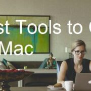 clean-your-mac