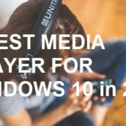 Best Media Player
