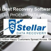 Stellar-Phoenix-Data-Recovery