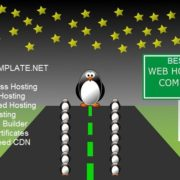 Best-Web-Hosting-Company