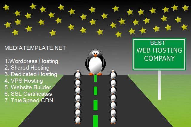 Best-Web-Hosting-Company