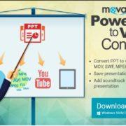 Convert-slideshow-to-video