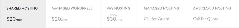 compare-hosting-plans