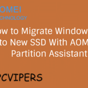 migrate-windows-10-to-new-ssd