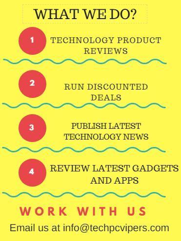 Best-Tech-Magazine
