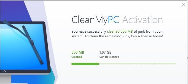 pc-cleaner-tool