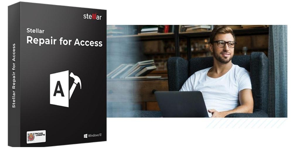 Access-Database-Repair-Tool