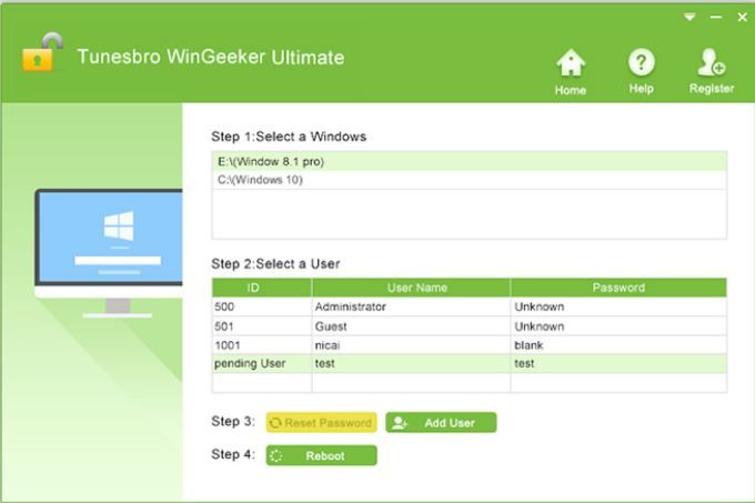 Select-Windows-10-to-reset-password