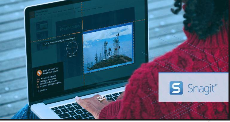 Snagit---Best-Screen-Recorder-Software