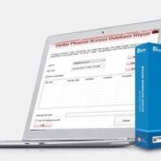 best-database-access-repair-tool