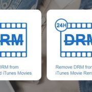 best-drm-removal-program-