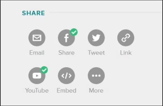 share-your-video