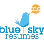 Blue Sky Resumes
