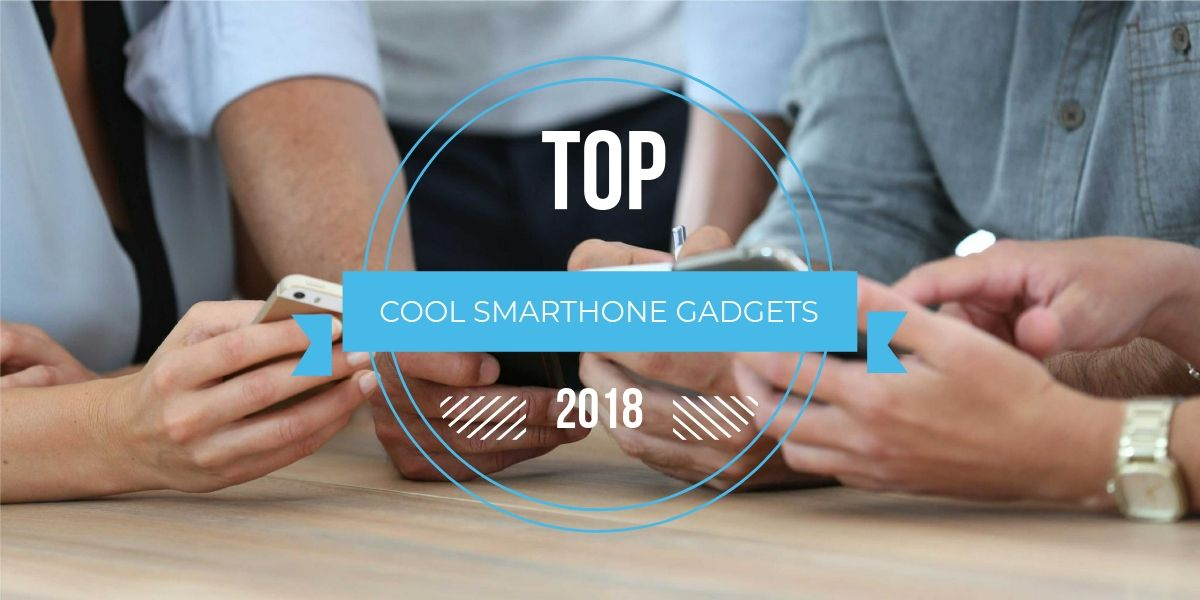 Cool-SmartPhone-Gadgets