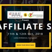 Indian-Affiliate-Summit