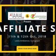 Indian-Affiliate-Summit