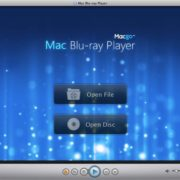mac-blu-ray-player