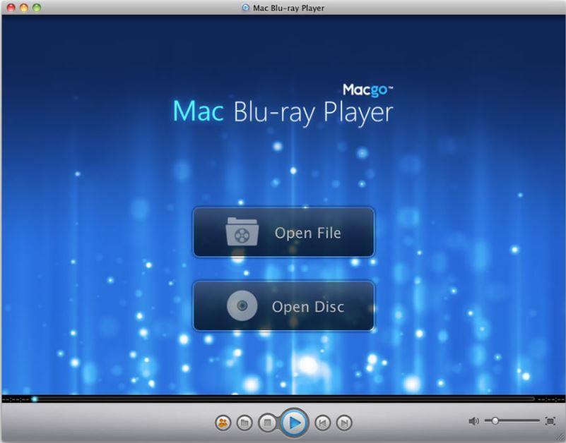 mac-blu-ray-player