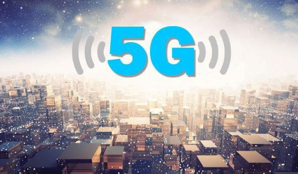 Airtel-and-Huawei-5G-test