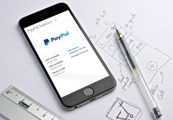 paypal-business-app