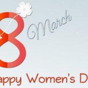 International Women's Day - Best Gifts for Women