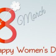 International Women's Day - Best Gifts for Women