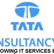 TCS - best it services