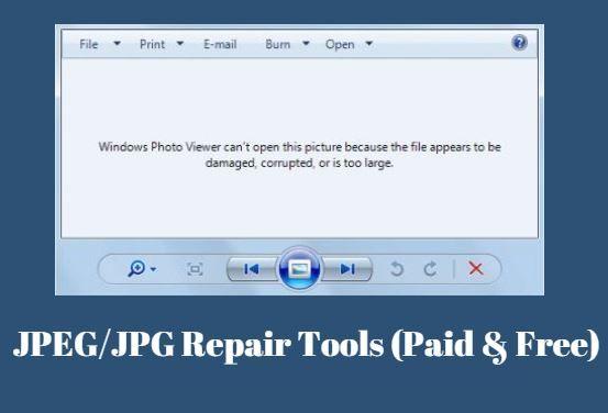 photo-repair-jpeg
