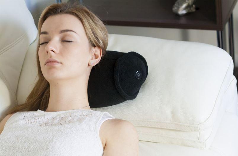 roll-massager