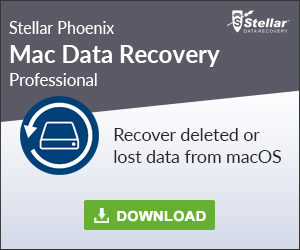 Mac_Data_Recovery