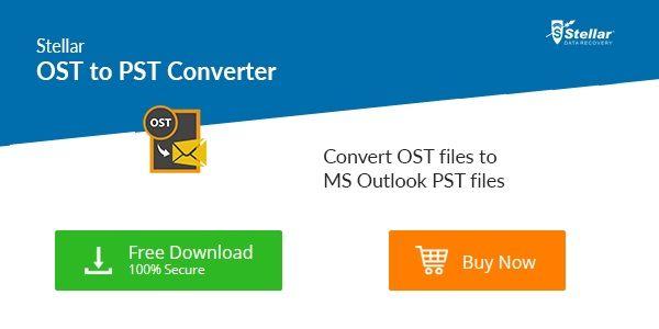 Stellar-OST-converter