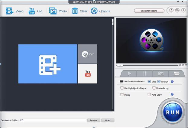 WinxDVD-Video-ConverterInterface