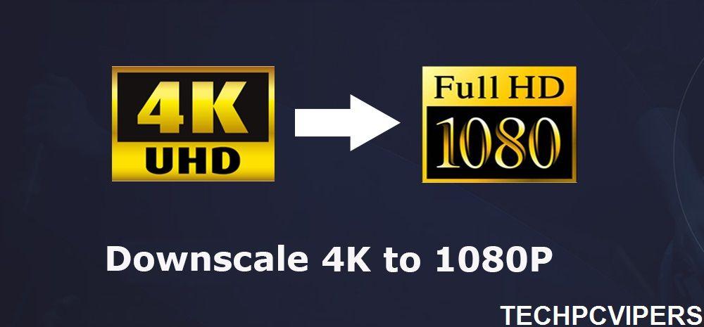 Best Free HD Video Converter