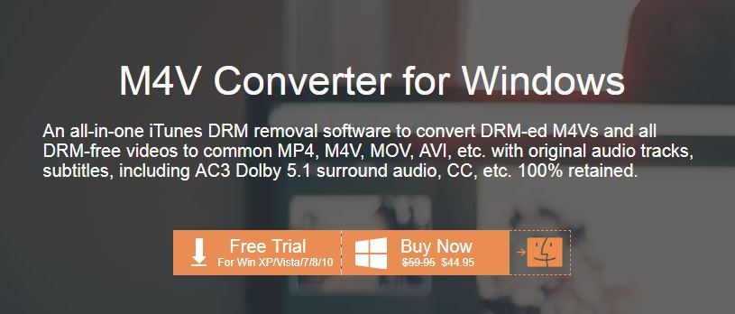m4v-converter-for-windows