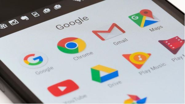 Google Working on Podcast App