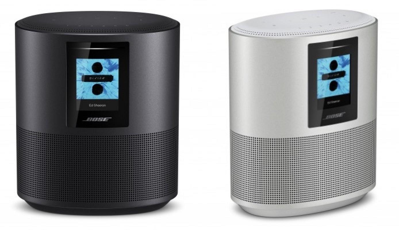 bose-speaker-home