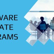 Software Affiliate Programs