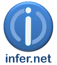 infernet open source