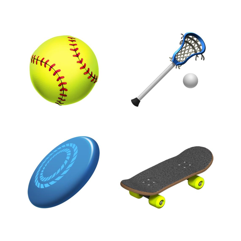 ios-121-emoji-update-softball-lacrosse-frizbee-skateboard