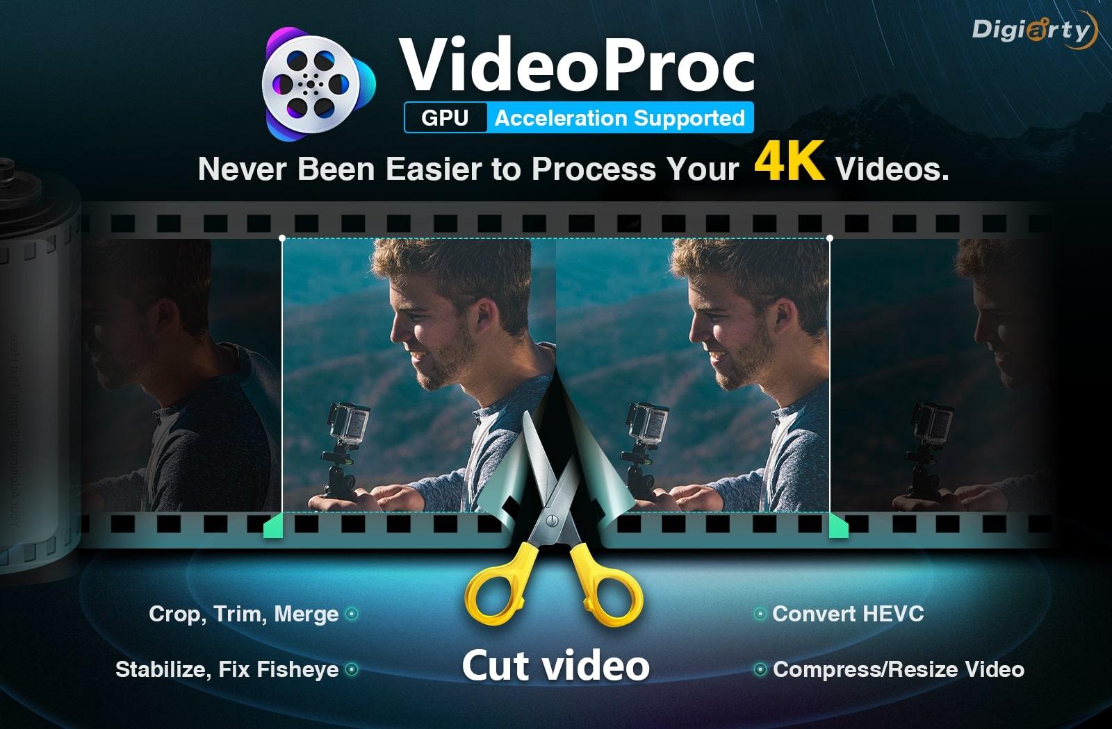 videoproc-gopro-teaser