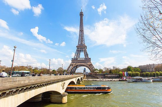 paris-in-one-day-sightseeing
