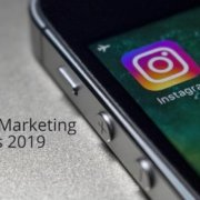 Instagram Marketing Trends 2019
